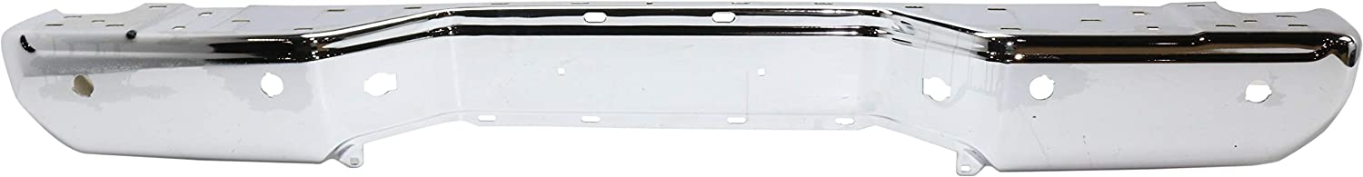 Garage-Pro Step Bumper Compatible 人気ブランド NISSAN 登場大人気アイテム with FRONTIER 2013-2018