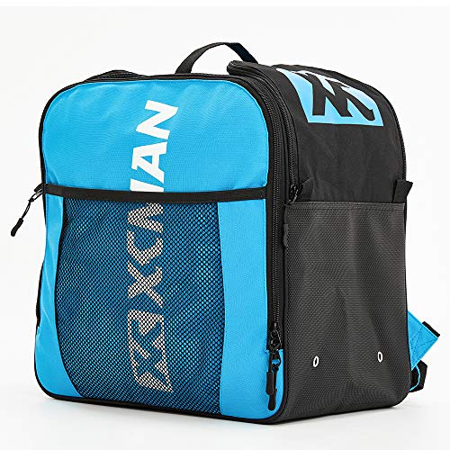 XCMAN Ski Boots and Snowboard Boots Bag, Excellent for Travel with...