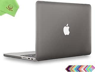 Best mac pro shell Reviews