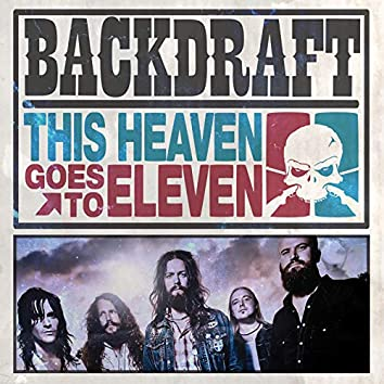 This Heaven Goes to Eleven