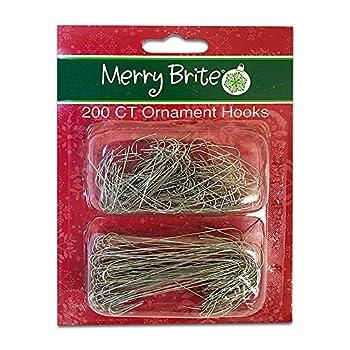 Best merry brite ornaments Reviews