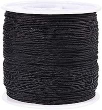 Playbox PBX2462043 2462043 Elastic String Length-2500 cm Length-0.1 cm White Color