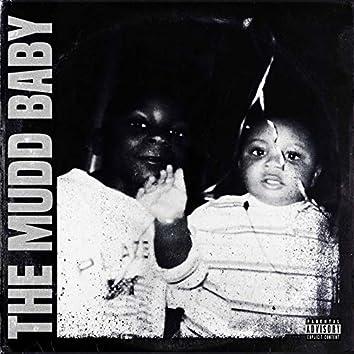 The Mudd Baby - EP