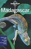Lonely Planet Madagascar Filou, E.