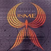 Phoenix: Best of by Inme