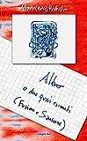 Altro e due quasi racconti: (Fusion e Sansone) (Gli evitabilissimissimi Vol. 1) (Italian Edition)