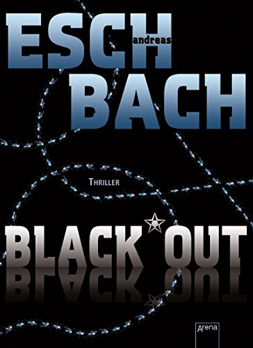 Black*Out (Blackout - Hideout - Timeout 1)