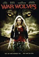 War Wolves [DVD] [Import]