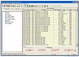 francobolli software collezionisti filatelia