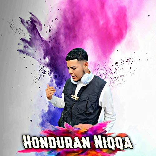 Honduran Niqqa