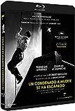 Un condenado a muerte se ha escapado [Blu-ray]