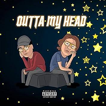 Outta My Head (feat. Blu Kennedy)