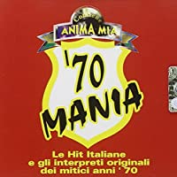 70 Mania