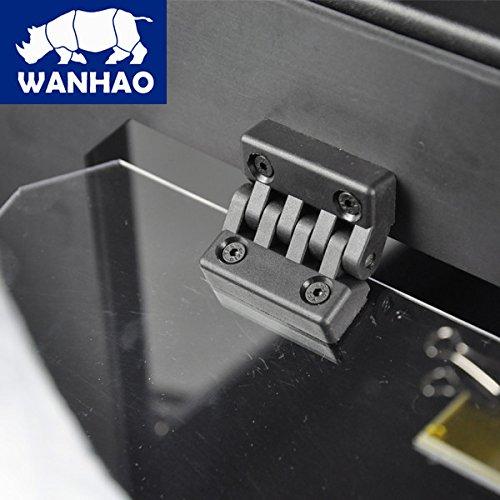 Wanhao – Duplicator 4S - 7