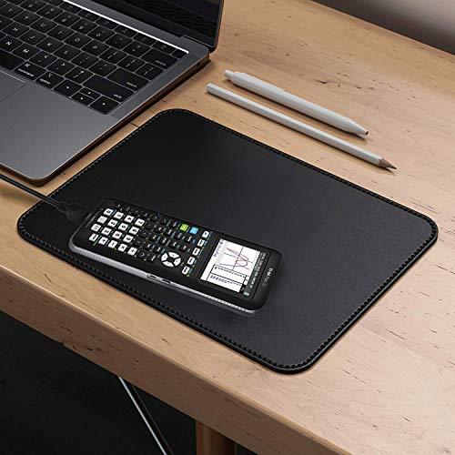 Blacell Texas Instruments compatible USB Cable for TI 84 Plus / TI 84 Plus C Silver Edition,TI 89 Titanium, TI Nspire CX / TI Nspire CX CAS Graphing Calculators Photo #6