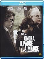 Onora Il Padre E La Madre [Italian Edition]
