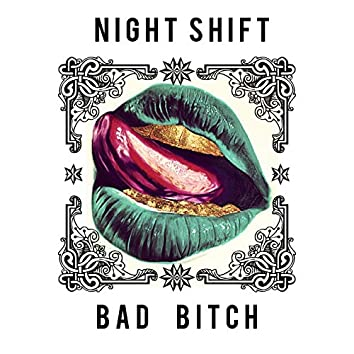 Bad Bitch (Radio Edit)