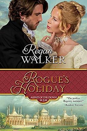 Rogue's Holiday
