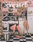 Create! Magazine: Issue 24