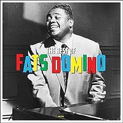 Best Of (180gm Vinyl)