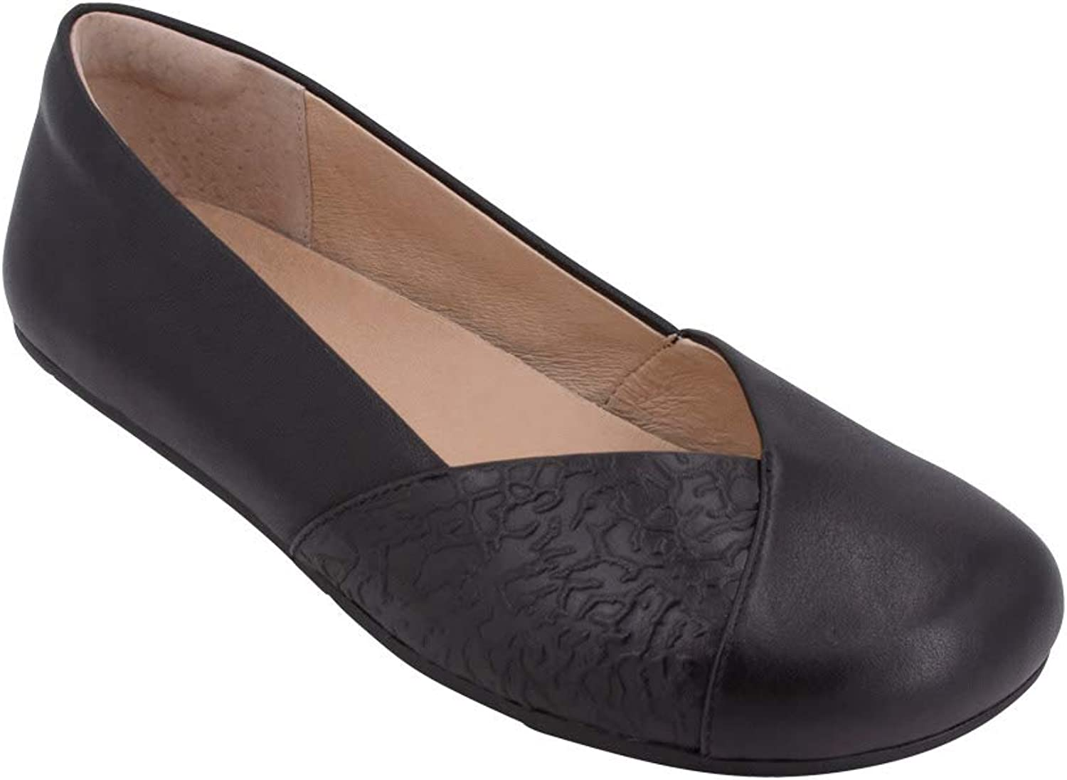 Xero Product Shoes Women's Phoenix Casual Dr Lightweight Flats Ballet Beauty products -