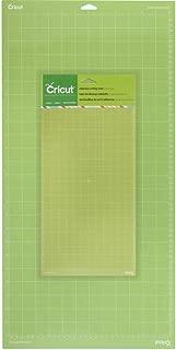 Circut StandardGrip Adhesive Cutting Mat, Set of Two