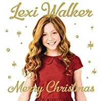 Merry Christmas by Lexi Walker
