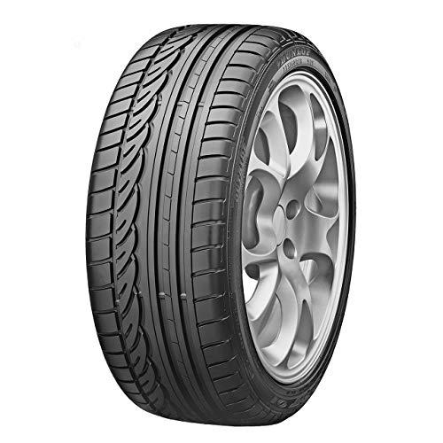 Dunlop SP Sport 01 - 255/45R18 99V - Sommerreifen