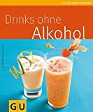 Cocktails - Kinderparty Rezepte