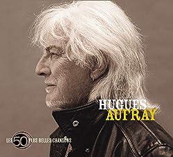 Les 50 Plus Belles Chansons (Coffret 3 CD)