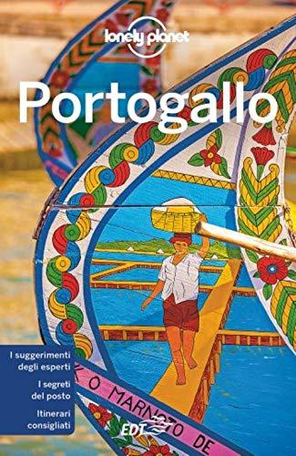 Portogallo