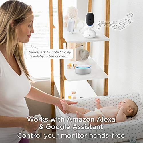 12 Best Baby Monitors Under $150–$200 Review [Updated 2021]