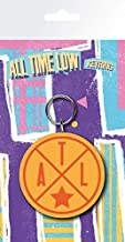 GB Eye All Time Low, ATL Llavero, Multi-Color