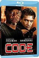 Code [Blu-ray]