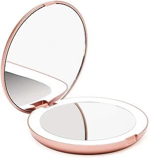 mirror mirror brand handbags