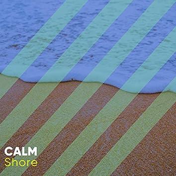 Calm Shore Chillout