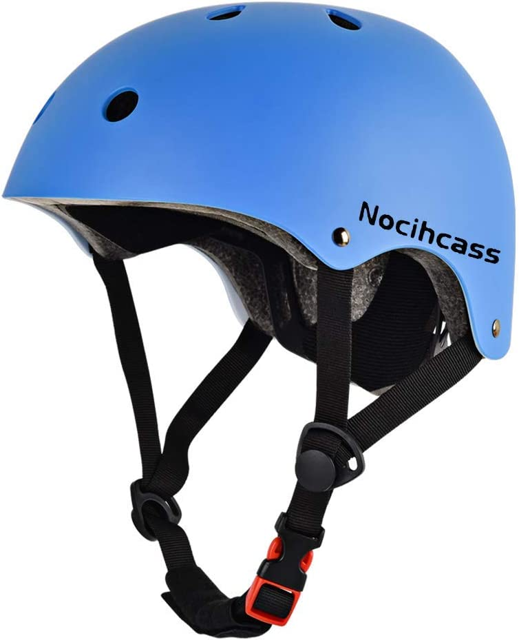 Casco de monopatín con certificado CPSC, multifunción, para todo el mundo, desde niños pequeños hasta adolescentes y adultos, para patinaje, patinete, bicicleta, patinete, longboard, hoverboard, escal