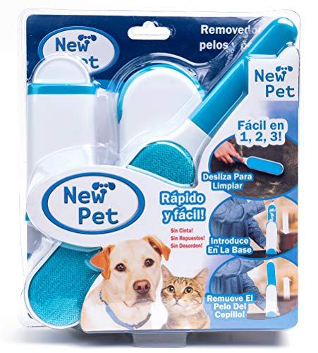 Ropa Para Mascotas  marca New Pet