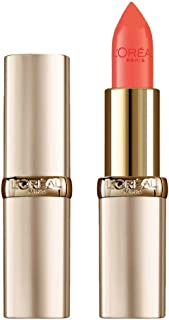 LOreal Paris Color Riche 230 Coral Showroom Barra de Labios Coral