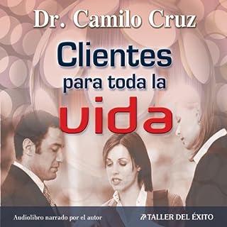Clientes Para Toda La Vida [Clients for LIfe] cover art