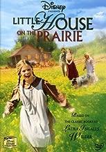 Best little house on the prairie disney Reviews