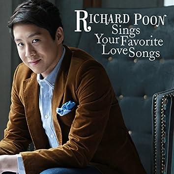 Richard Sings Your Favorite Love Songs