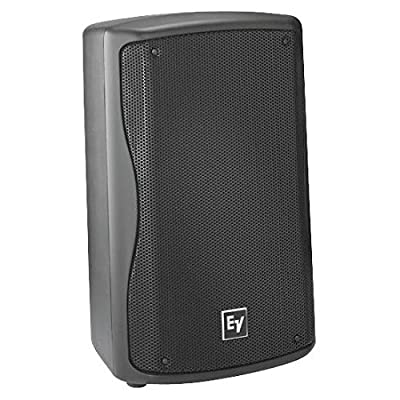 "Electro-Voice ZX1-90 8"" 200W 2-Way Compact Full Range Passive Loudspeaker from Electro-Voice"