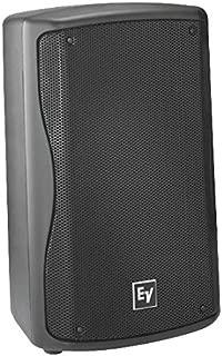 Electro-Voice ZX1-90 8