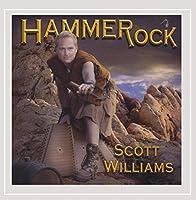 Hammerock