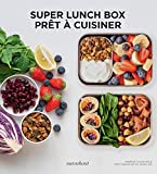 Prêt à cuisiner - Super Lunch Box