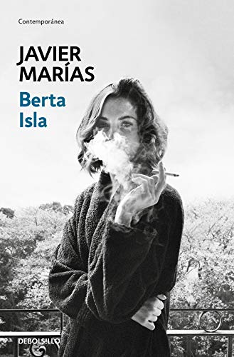 Berta Isla (Contempornea)