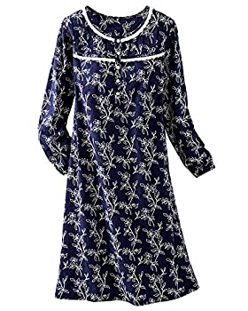 Best national nightgowns Reviews