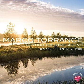 Beyond the Strelasund (JPL's Deeper Remix)