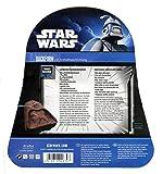 Star Wars 65922 – Backform - 5